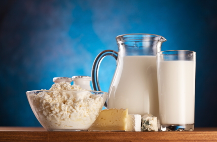 Texturized Vegetable Protein (TVP) Sebagai Produk Alternative Pengganti Daging