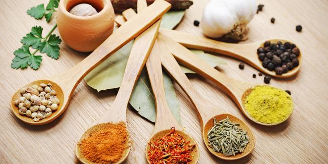 Hasil gambar untuk herbal alami