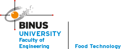 Department of Food Technology